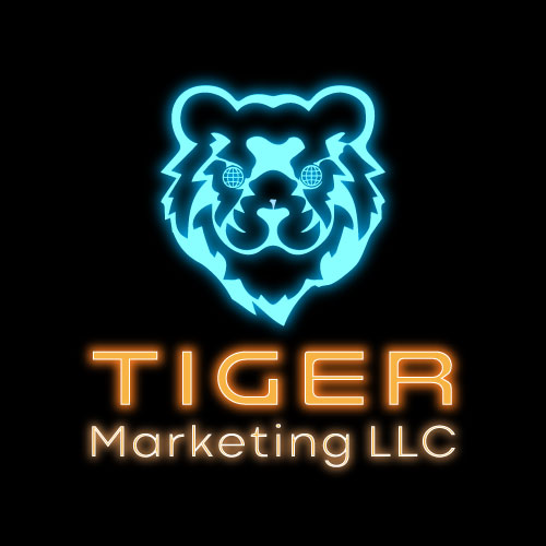 tigermarketingllc, tigermarketingllc.com, tiger marketing,