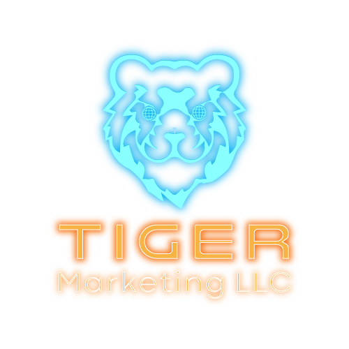 Tiger Marketing LLC