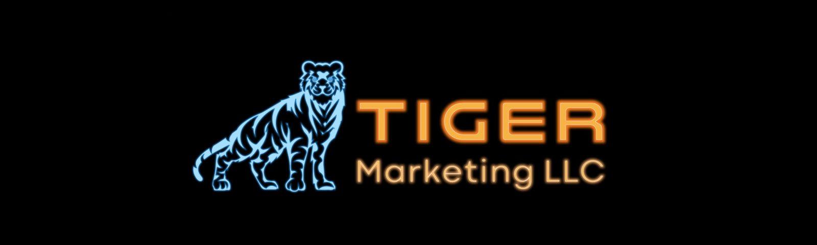 tiger marketing llc